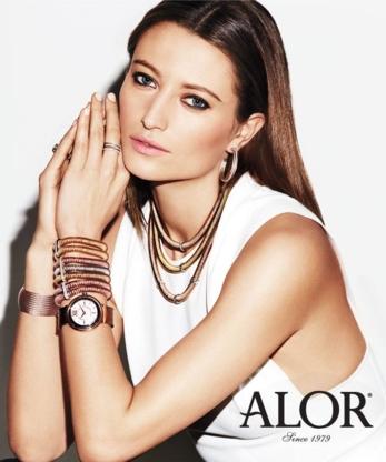 Cartwright Jewelers Ltd - Jewellery Designers