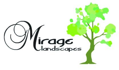 Mirage Landscapes - Landscape Contractors & Designers - 647-783-8178