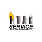 View HVAC Service's Nottawa profile