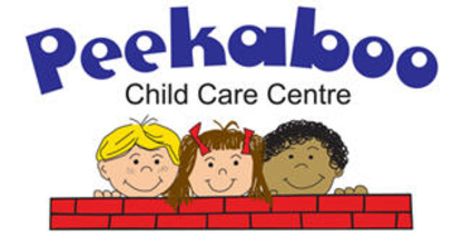 Peekaboo Child Care - Kindergartens & Pre-school Nurseries - 705-737-0010