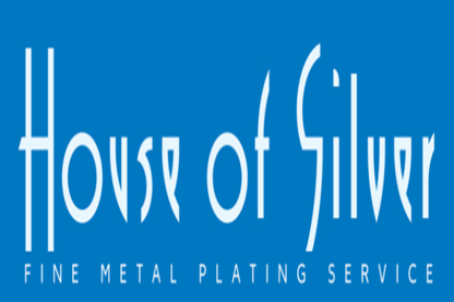 House Of Silver Ltd - Placage