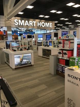 Best Buy - Electronics Stores