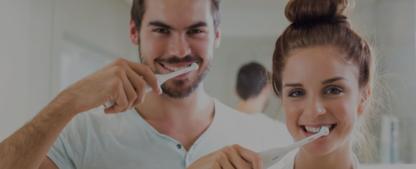 Clareview Dental Clinic - Cliniques et centres dentaires