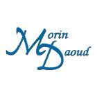 Morin Daoud Avocats et Médiateurs - Avocats