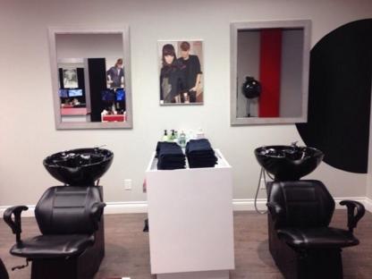 Nexx Cut - Hairdressers & Beauty Salons