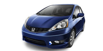Hawkesbury Honda - New Car Dealers - 613-632-5222