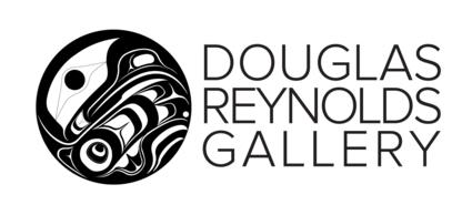 Douglas Reynolds Gallery - Art Galleries, Dealers & Consultants - 604-731-9292