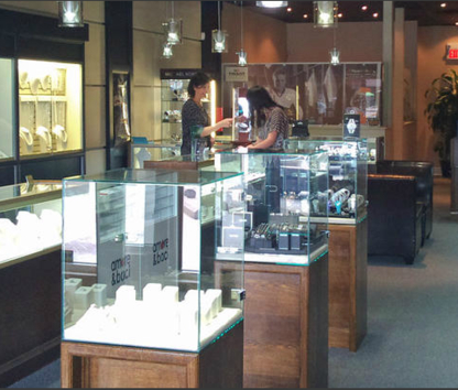 View Evangelos Jewellery's Stouffville profile