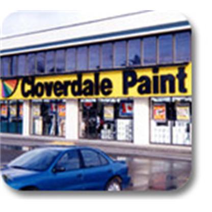 Cloverdale Paint Fax Line - Paint Stores - 604-596-1736
