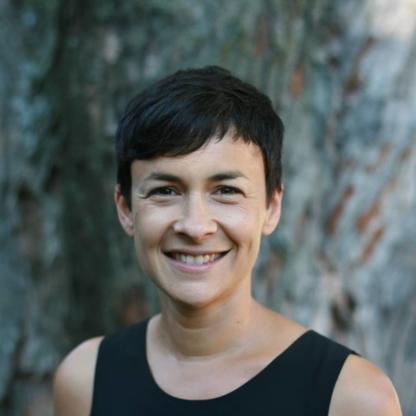 Marie Garceau Orthophoniste - Speech-Language Pathologists - 514-796-9230