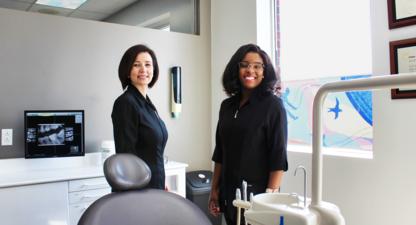 Clinique Dentaire Cartierville - Dentists
