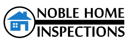 Noble Home Inspections - Home Inspection - 709-763-4663