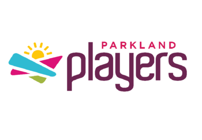 Parkland Players - Garderies - 604-936-7005