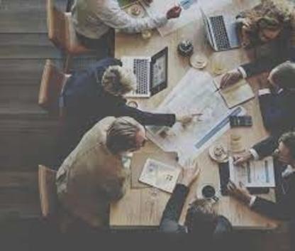 Voir le profil de J & R Financing Consulting Services - Unionville