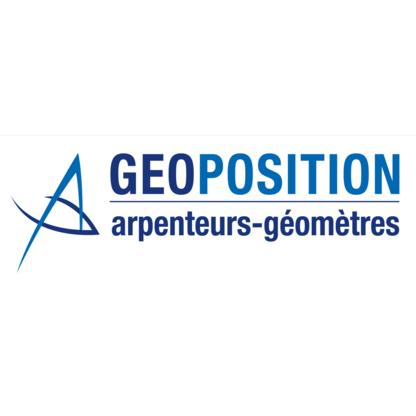 View Géoposition Arpenteurs-Géomètres Inc's Saint-Constant profile