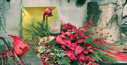 Whitehorse Flowers Etc - Fleuristes et magasins de fleurs