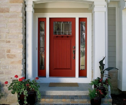 Durabuilt Windows & Doors - Windows