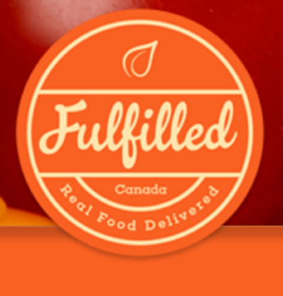 Fulfilled Grocery Delivery - Épiceries - 403-475-8664