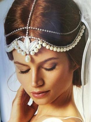 Bijouterie Jad Or - Jewellery Repair & Cleaning - 418-836-7429