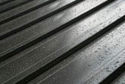 Armadillo Metal Roofing Systems - Roofers - 902-894-3643