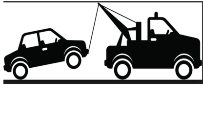 PDL Remorquage Inc - Vehicle Towing - 514-944-5566