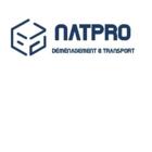 Déménagement NatPro - Déménagement et entreposage