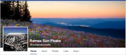 RE/MAX Alpine Resort Realty - Real Estate Agents & Brokers - 250-578-8222