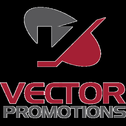 Vector Promotions - Promotional Products