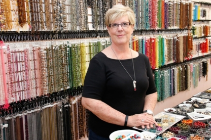 Kellie's Bead Boutique - Beads