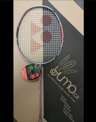 Yumo Pro Shop - Sporting Goods Stores - 604-445-0825