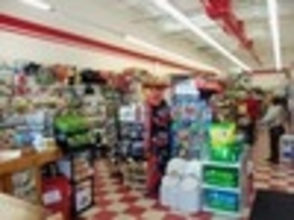Global Pet Foods - Pet Food & Supply Stores - 705-324-9794