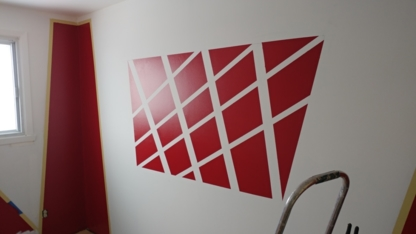 Simo Med Inc - Home Improvements & Renovations - 514-242-2751
