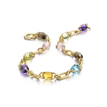 Secrett Jewel Salon - Jewellers & Jewellery Stores - 416-967-7500
