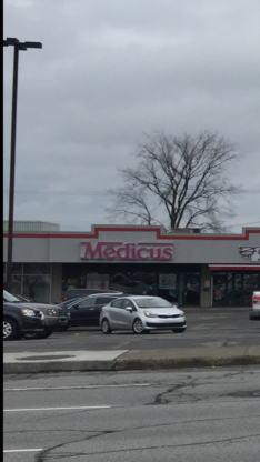 Laboratoire Medicus - Orthésistes-prothésistes