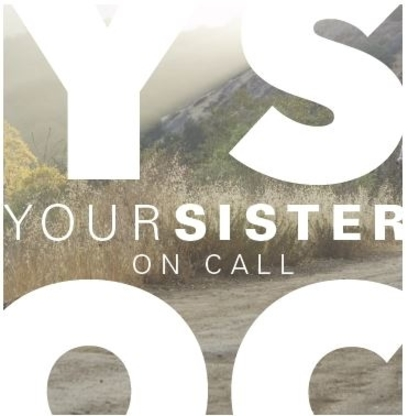 Your Sister On Call - Coaching et développement personnel