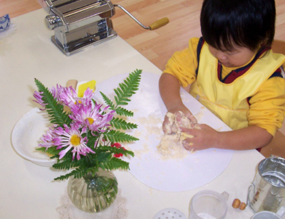 Montessori Academy - Kindergartens & Pre-school Nurseries