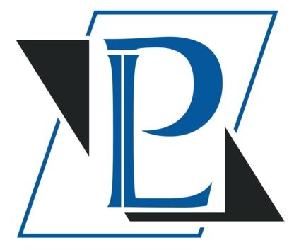 Priti Lad Professional Corporation - Chartered Professional Accountants (CPA) - 613-574-1998