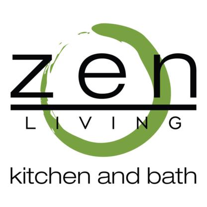 Zen Living Ltd - Sightseeing Guides & Tours