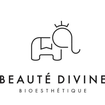 Beauté Divine Bioesthétique - Épilation à la cire - 418-682-6994