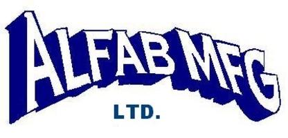 ALFAB Mfg - Truck Caps & Accessories