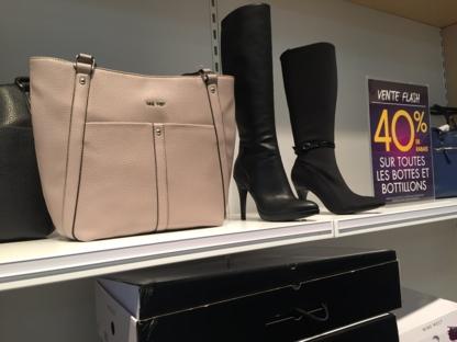 Shoe Stores in Dollard-Des-Ormeaux QC  2b2d5067cd203