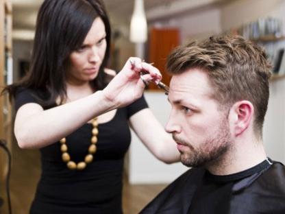 H D Fresh Hair Salon Ltd - Épilation au fil - 604-474-0470