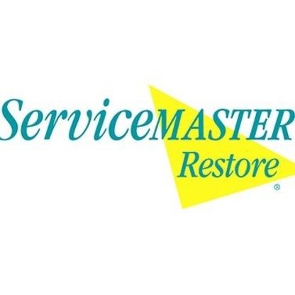 ServiceMaster Restore of Medicine Hat - Water Damage Restoration