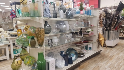 Homesense - Accessoires de décoration intérieure - 514-733-4200