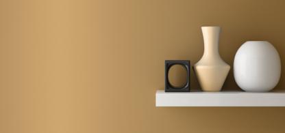 Wallnut Canada - Custom Furniture Designers & Builders