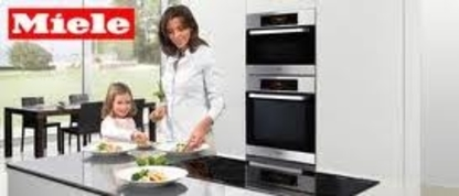 Goldline Appliance Services - Appliance Repair & Service