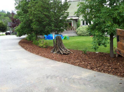Valley View Contracting - Snow Removal