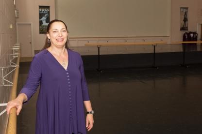 Pegasus Studios - Dance Lessons - 416-469-2799