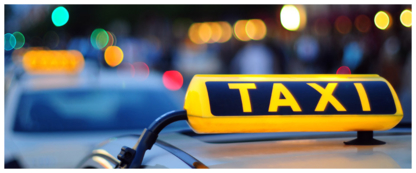City-Wide Taxi - Taxis - 905-571-1331