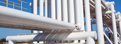 Brant Mechanical Inc - Entrepreneurs en chauffage - 519-717-4003